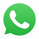 whatsapp_4x.png