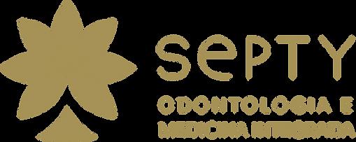 logo-final-septy._01-03.png