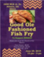 Fish Fry Flyer.jpg