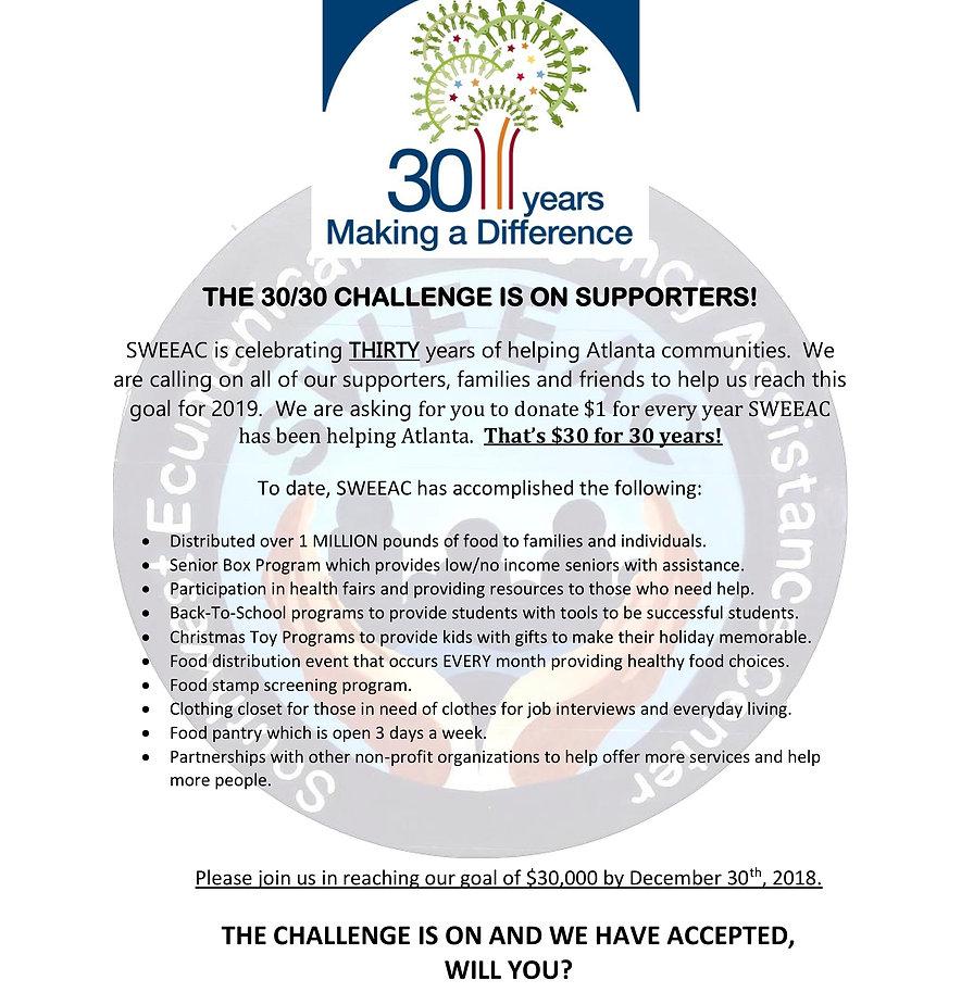 30-30 CHALLENGE.jpg