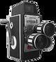 film camera director