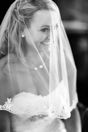 wedding_photographer_natural_light-1.jpg