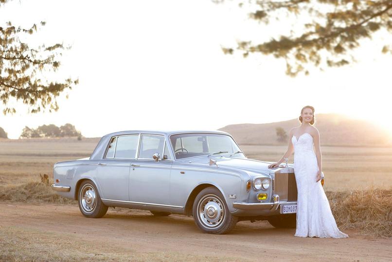 wedding_photographer_pretoria_vintage.jp