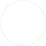 Circle_grey.png