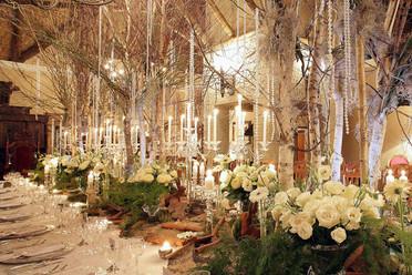 documentary_wedding_photographer_gauteng