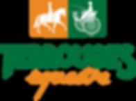 Terrouges Logo.png