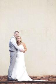 wedding_photo.jpg