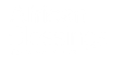 African Blessings logo2021 - white.png