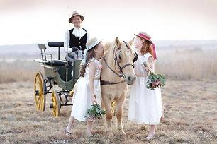 wedding_flower_girl_carriage_hire.jpg