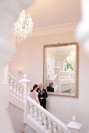 wedding_photographer_pretoria-2-2.jpg