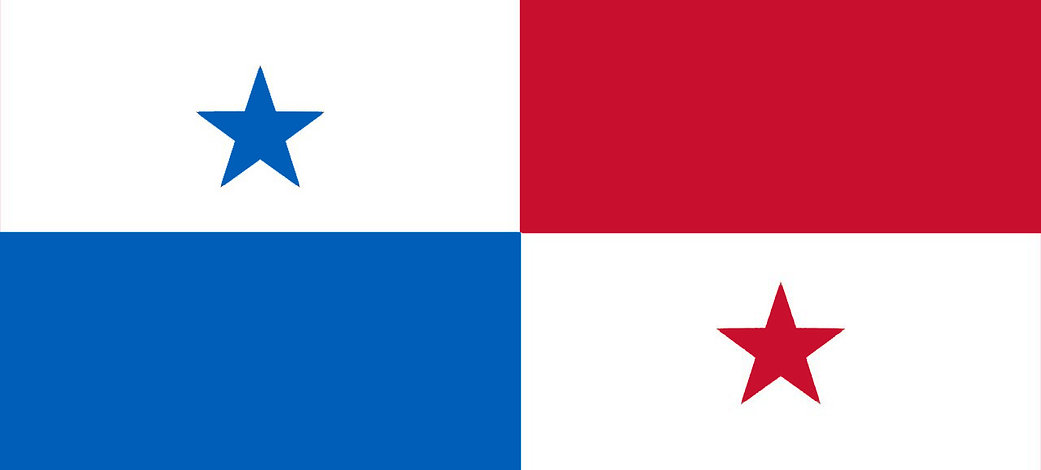 Panama Flag original edit schmaler.jpg