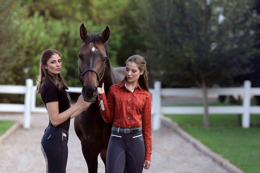 Equestrain Apparel