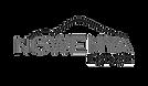 ngwenya-logo-final-greyscale.png