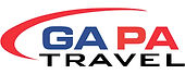 gapa-travel-panama-logo