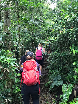 hiking-trekking-wandern-natur-panama-travel
