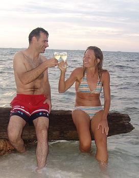 honeymoon-flitterwochen-panama-strand-romantisch-hochzeit