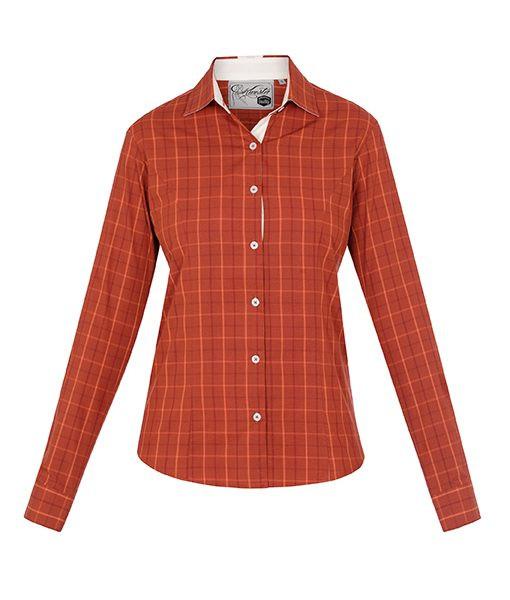 Cotton-Shirt_Orange-510x600.jpg