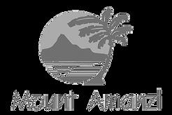Mount-Amanzi-logo-greyscale.png