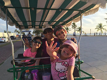familien-reisen-panama-kinder