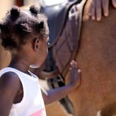 African_Blessings_Charity_Pta34.JPG