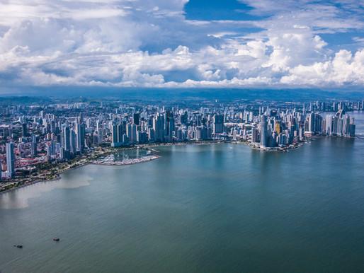 5 Gründe um nach Panama zu reisen