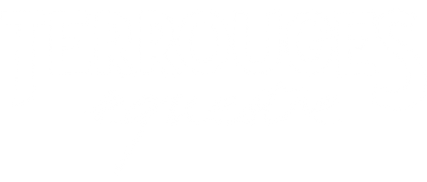 Terrouges Logo_white.png