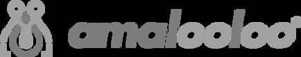 Amalooloo_Header_Logo(1).png