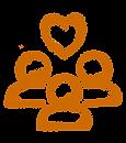 Get involved_orange.png