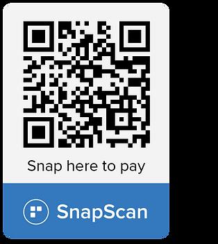 snapscan-code(1).png