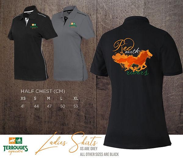 T-Shirts_new.jpg