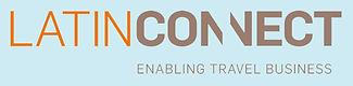 logo_latinconnect_claim_web.jpg