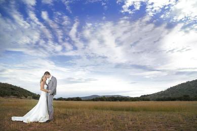 rustenburg_wedding_photographer.jpg