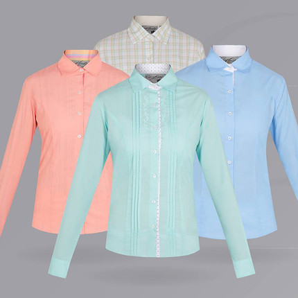 Kwesta_Shirts.jpg
