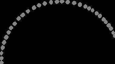 Half Circle Grey.png