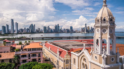 panama-city-skyline-gapa-travel