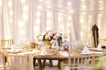 rustenburg_wedding_photographer_1.jpg