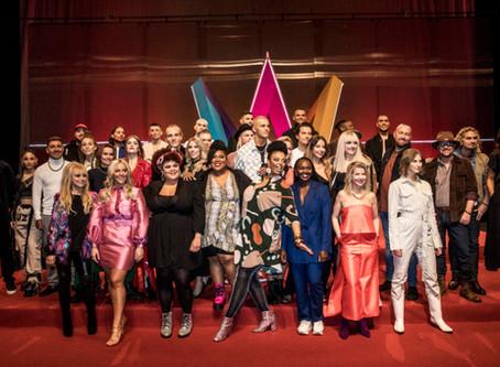 Sweden | SVT have released running order for Melodifestivalen 2020