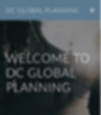DC Global Planning Maryland