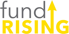 fund-rising-yellow-cropped-med.png