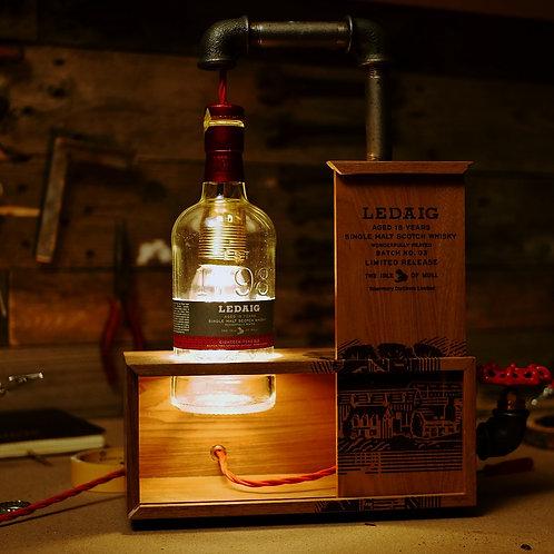 Leda Lamp