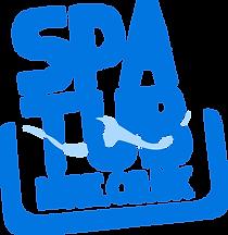 Spa Tub Orig PNG.png