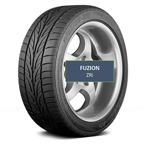 Set of 4 - 255/45/17 NEW Fuzion Tires *-*-* INSTANT REBATE !!