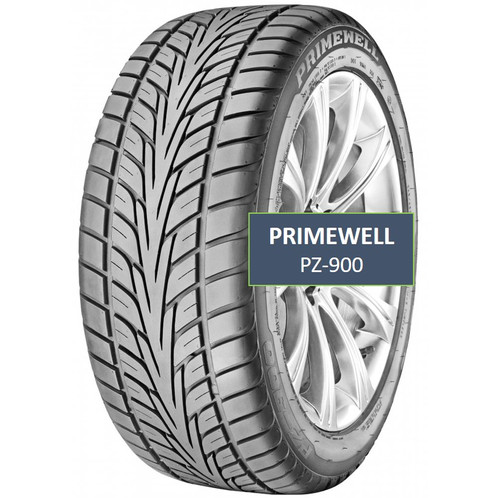Set of 4 - 205/55/15 NEW Primewell Tires | Ricky's List | Used Treads Neenah, WI