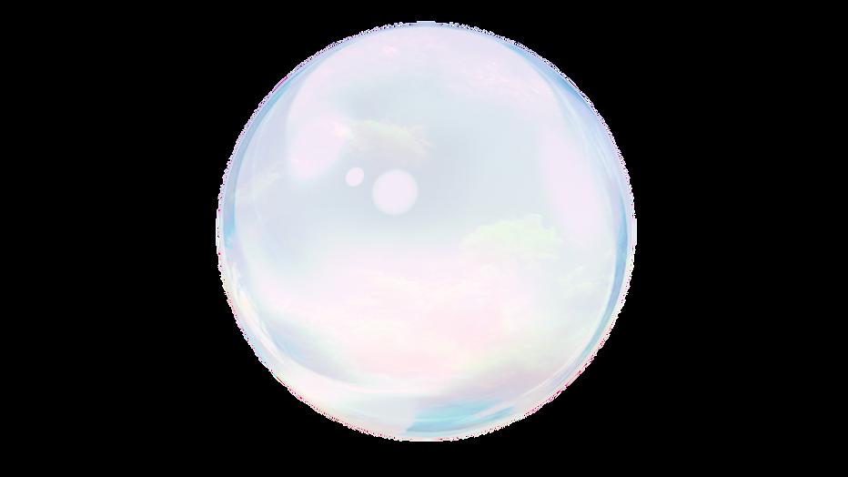 bubble .png
