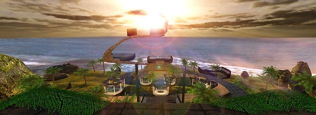 BeachMansion1.jpeg