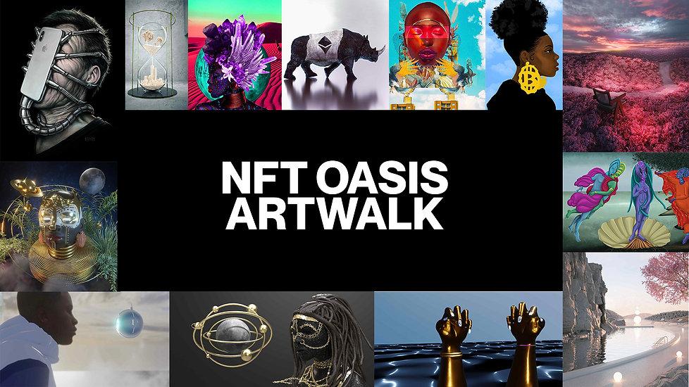 artwalk 4.jpg