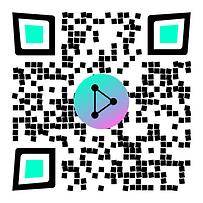 QR Code TCP.png