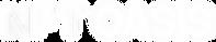 ooutline logo .png