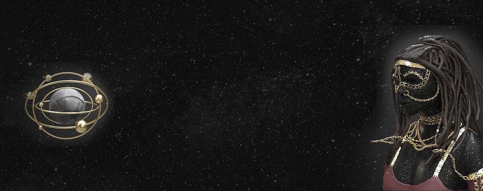 dark3.jpg