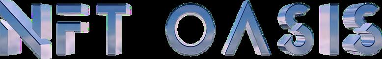logo 3d .png